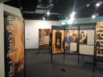 High Point Museum exhibit honors luthiery