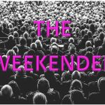 The Weekender: Revolutions, Recreation, and Raising Cane Edition