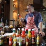 Habanero heat comes full circle after 25 years