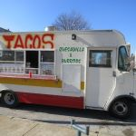 Barometer: Taco trucks on every corner?