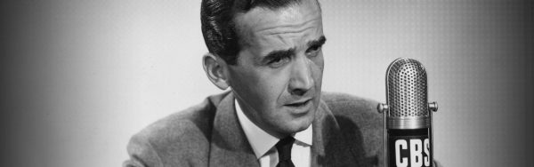 edward-r-murrow-getty-1600x500