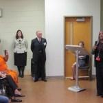Guilford County judicial candidates discuss racial disparities