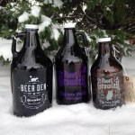 Barstool: Bottleshops battle the snow