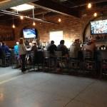 Barstool: Boxcar Bar & Arcade fills a void