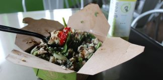 grabbagreen-box-of-grain-and-salad-with-chicken-and-feta