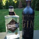Barstool: Two local distilleries bring home gold