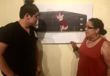 Tammy-mcdowell-512-collective-brandon-milky-owen-mural-high-point