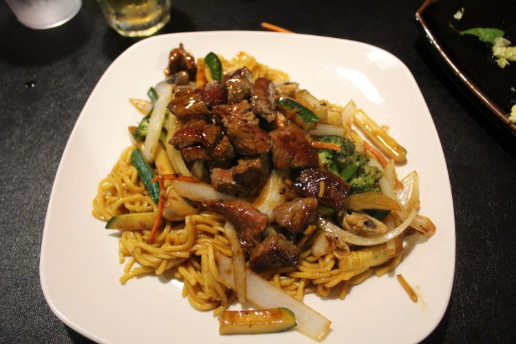 hibachi-steak-ramen-at-ise-japanese-in-winston-salem-nc