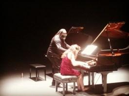awadagin-pratt-piano-eastern-music-festival-guilford-college