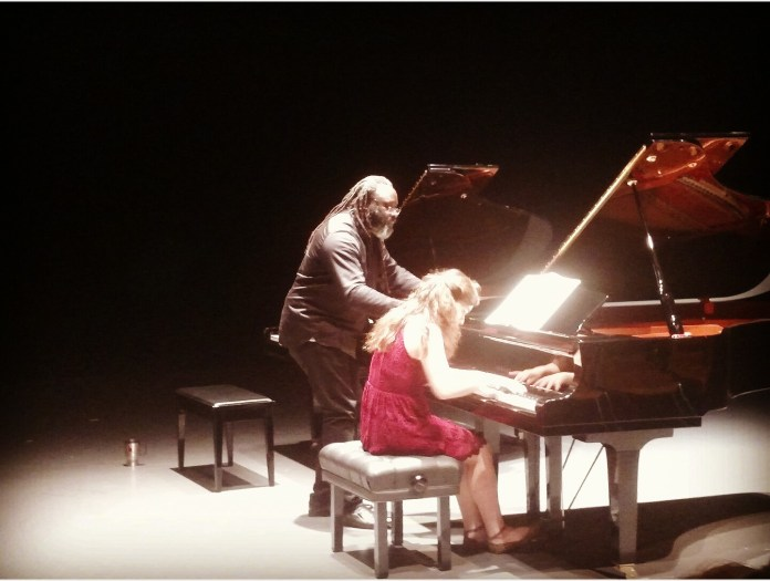awadagin-pratt-piano-eastern-music-festival-guilford-college