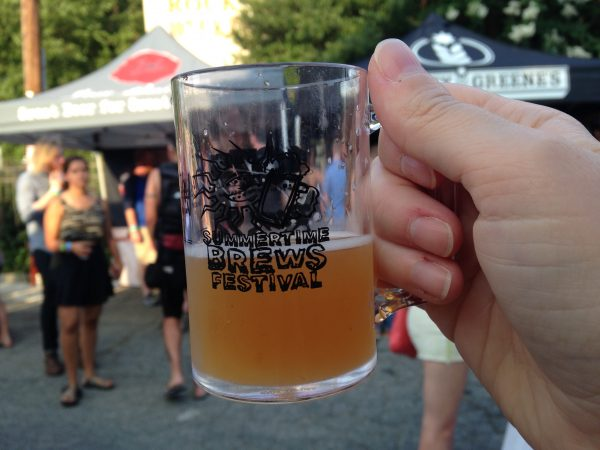 summertime-brews-festival-beer-barstool-kat-bodrie-preyer-brewing