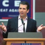 Editorial: To some, Donald Trump Jr.'s email won't matter