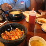 Restaurant expands the Triad's Korean options
