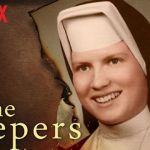 Unsolicited Endorsement: 'The Keepers'