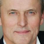 Q&A with bestselling novelist John Grisham