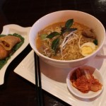 18 Malaysia, Shokunin give Winston-Salem ramen options