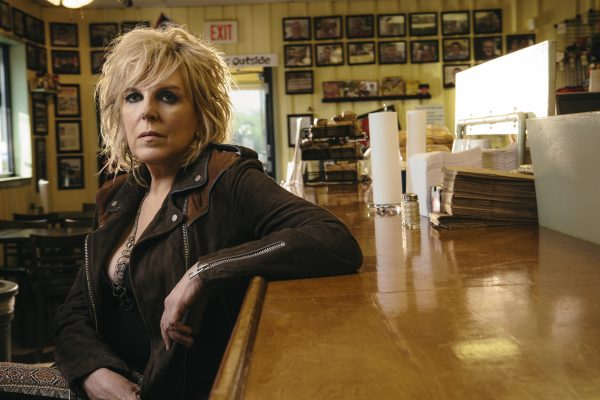 lucinda-williams-ghosts-highway-20