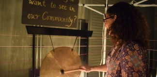 Rebecca-byer-imagination-installations-gong