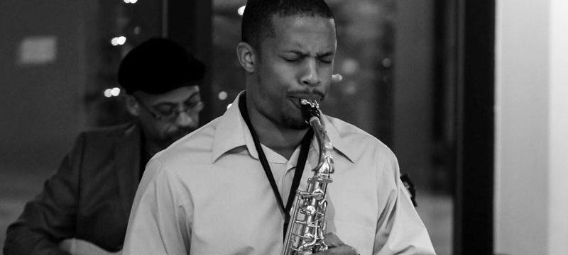 eric-xavier-saxophone-national-folk-festival-kinston