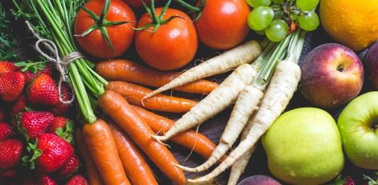 produce-food-vegetables-ugly-food-edition-weekender