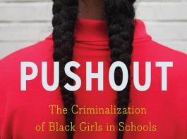 unsolicited-endorsement-pushout-monique Morris