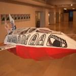 Artist Renzo Ortega rebuffs immigrant stereotypes
