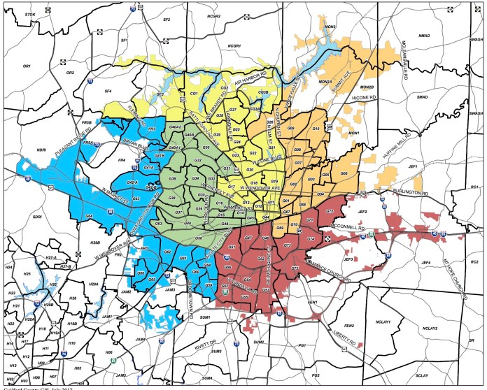 gso council map