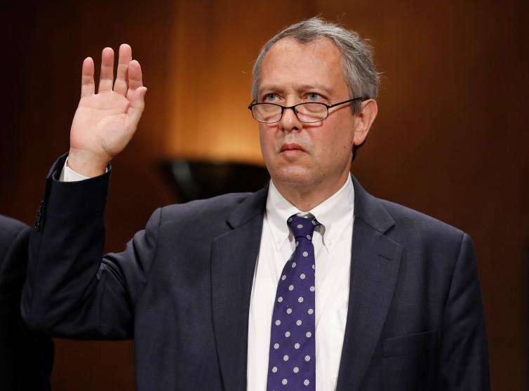 thomas-alvin-farr-senate-judiciary-committee-federal-district-judge-eastern-north-carolina-nc