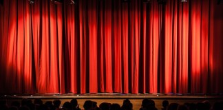 theatre-edition-weekender
