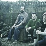 After 17 years, MewithoutYou delivers fresh performance