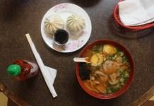 asian-kitchen-ramen-and-pork-bun