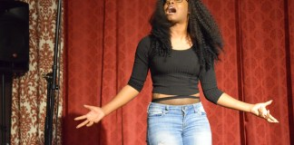 artist-bloc-ayanna-albertson-slam-poetry-poet-greensboro