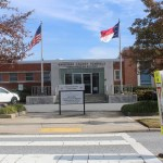 Guilford County Schools drops plans to charge for public records
