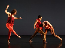 north-carolina-nc-dance-festival-arts