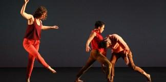 north-carolina-nc-dance-festival-arts
