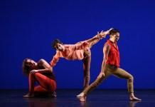 nc-dance-festival-project-audrey-baran-caitlyn-swett-juliana-tilbury
