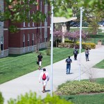 A&T to consolidate political science and history departments