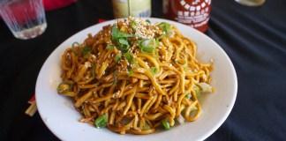 xia-thai-noodles-winston-salem