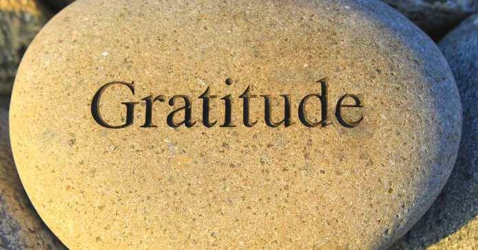 gratitude-body-affirmation