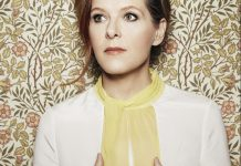 Emily-shur-neko-case-triad-city-beat
