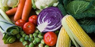 abundance-weekender-winter-vegetables