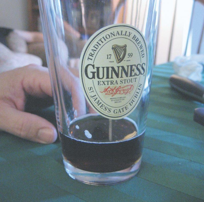 kat-bidrie-beer