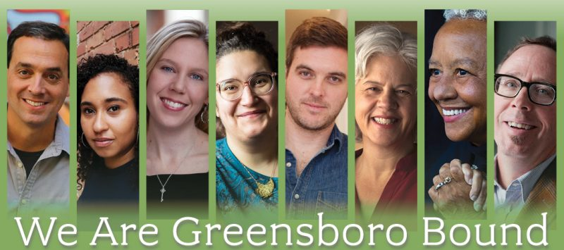 greensboro-bound-literary-festival-weekender