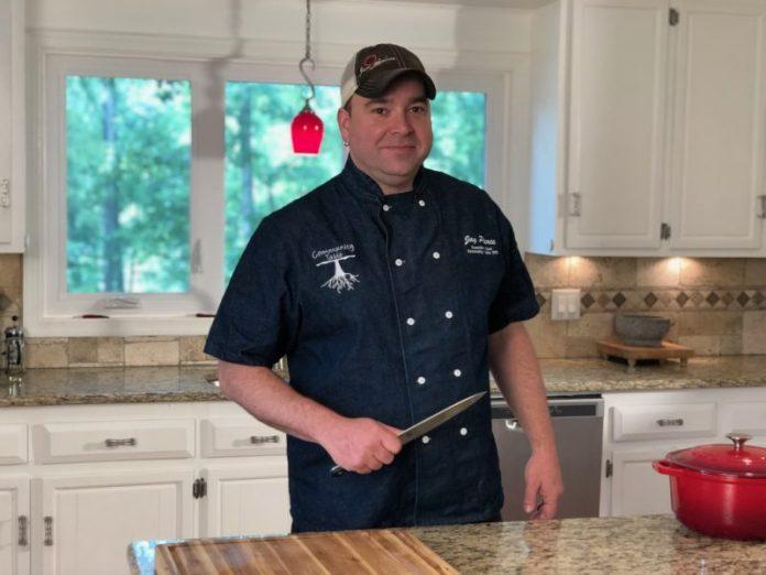 chef-jay-pierce-mozelles-winston-salem