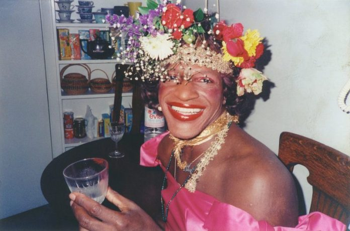 marsha-johnson-queer-lgbtq-rights