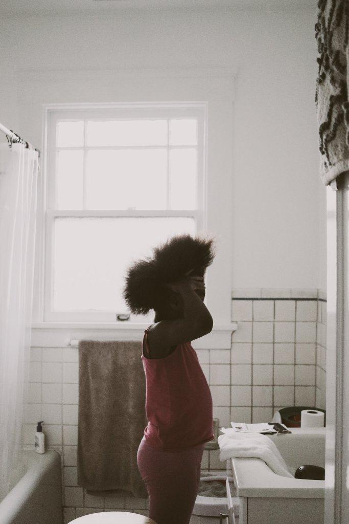 ashley-johnson-bloom-too-hair