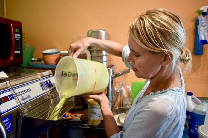 cafe-gelato-ciska-weber-sorbet-winston-salem