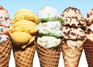 ice-cream-cone-month-weekender
