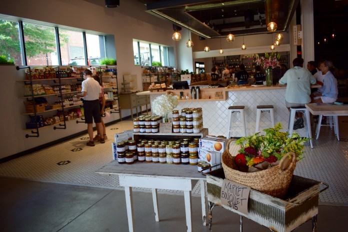 canteen-bistro-market