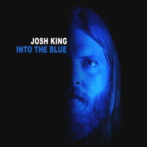 josh-king-into-blue-album-greensboro